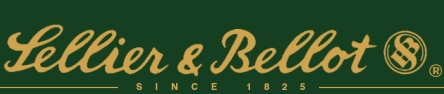 Logo Sellier & Bellot
