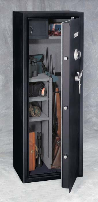 Anyone Using A Sentry Gun Safe? - Miscellaneous Topics That Do Not ...